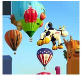 planoballoonfestival